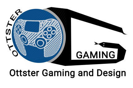 Ottster Gaming