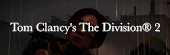 Tom-Clancys-The-Division2